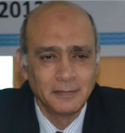 Dr. Emad Eldin Adly