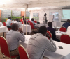 Baseline Emission Inventory and Access to Energy Assessment Study for Kisumu County, Kenya