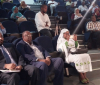 Forum on Proposed Sudan Nuclear Power Electricity Generation Plant